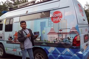 GPSKU Bekasi | Jual GPS Tracker Murah di Bekasi Alat Terbaik Garansi Uang Kembali