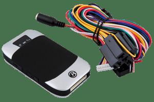 Jual GPS Tracker Paling Bagus untuk Motor,Mobil,Alat Berat di Purwodadi