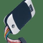 GPSKU Batang | Jual GPS tracker Murah untuk Mobil, Motor, Alat Berat include Free Pasang
