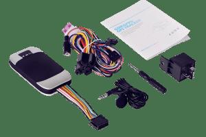 Jual GPS Tracker untuk Motor,Mobil,Alat Berat di Bandung Barat