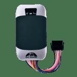 GPSKU Kebumen | Jual GPS tracker Personal untuk Mobil, Motor, Alat Berat include Gratis Pasang