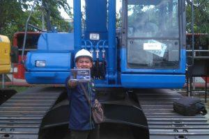 Jual GPS Tracker Di Subang Dan Pasang Gratis