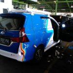 GPSKU Purwodadi | Jual GPS tracker Personal untuk Mobil, Motor, Alat Berat termasuk Free Instalasi