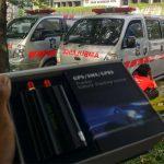 GPSKU Nganjuk | Jual GPS tracker Terbaik untuk Mobil, Motor, Alat Berat termasuk Tanpa Biaya Pemasangan