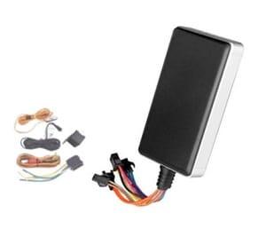 produk gps tracker mobil gt06n