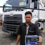 GPSKU Lumajang | Jual GPS tracker Mini untuk Mobil, Motor, Alat Berat termasuk Geratis Instalasi