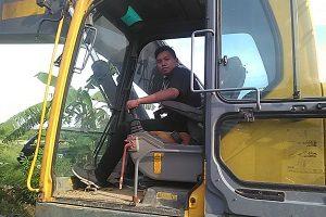 Harga GPS mobil di Surabaya Terbaik Paling Murah Hanya di GPSKU Surabaya