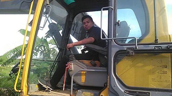 GPSKU Surabaya | Jual GPS Tracker Murah di Surabaya Alat Terbaik Garansi Uang Kembali