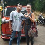 True Story : Pemasangan GPS mobil rental di Jakarta