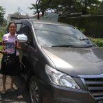 GPSKU Klaten | Jual GPS Tracker Murah untuk Motor,Mobil,Alat Berat di Klate