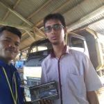 GPSKU Sukabumi | Jual GPS tracker untuk Mobil, Motor, Alat Berat termasuk Tanpa Biaya Pemasangan