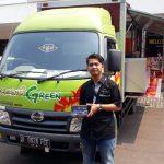 GPSKU Sampang | Jual GPS tracker Personal untuk Mobil, Motor, Alat Berat termasuk Tanpa Bayar Pasang