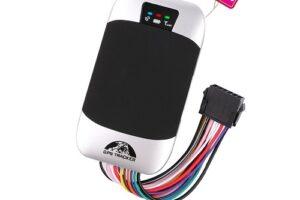 GPS Tracker Kediri – Jual GPS Mobil dan Motor