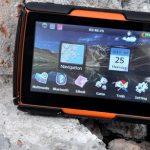 Seputar Otomotif: Apa itu GPS untuk Mobil?