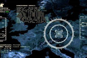 Cara Melacak Mobil yang Hilang dengan GPS Tracker Mobil