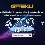 Harga GPS Tracker Jakarta untuk Mobil Baik Pribadi maupun Rental Mobil