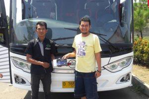Fitur Terbaik dari GPS Tracker Terbaik untuk Mobil Bus