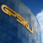 Perusahaan GPS Penyedia GPS Tracker di Indonesia