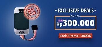 promo id303 app