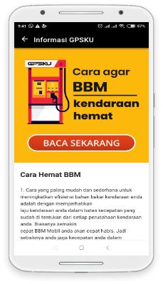app 5