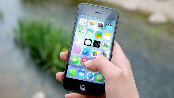 gps spy tracker app free iphone | GPSKU GPS Tracker | GPS