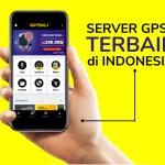 Penyedia GPS Tracker Terbaik di Indonesia Versi Google