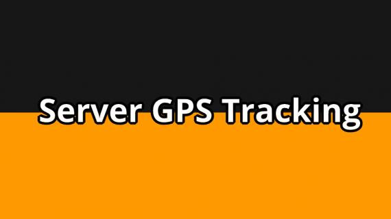 Kenapa Harus Menggunakan Server GPS Tracking di GPSKU