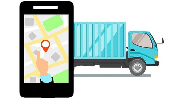 The Advantages of GPS Tracking App Android