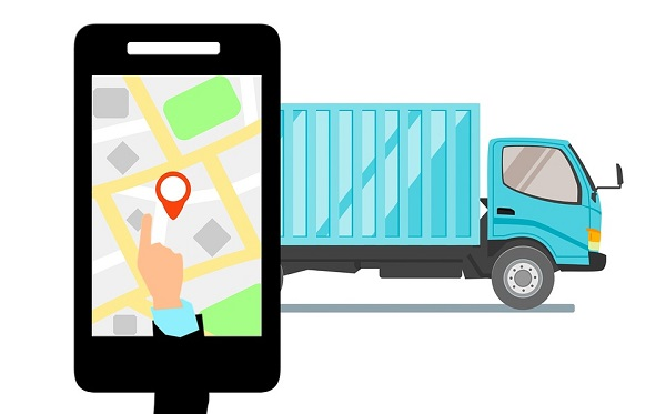 best gps tracking