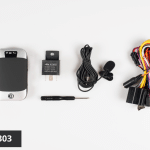Harga GPS Tracker Paling Bersahabat dari PT GPSKU