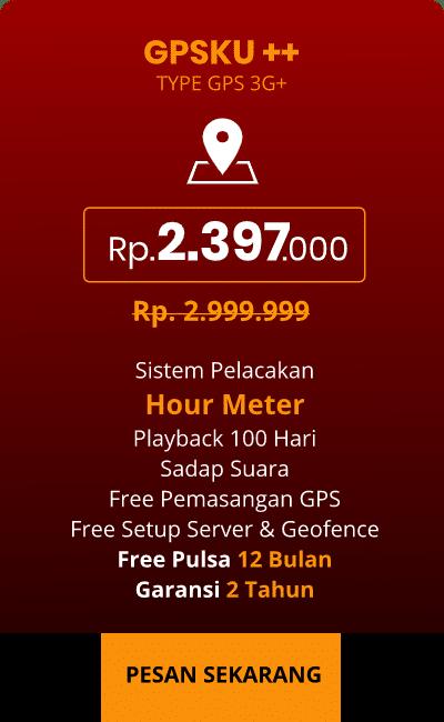 Harga GPS Alat Berat Best Value ++ (1)