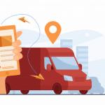 Kenali Cara Kerja GPS Mobil agar Sistem Pelacakan Menjadi Lebih Efisien