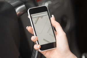 Online GPS Tracker for Phone in Indonesia