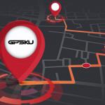 GPS Tracker Indonesia Terbaik dan Berkualitas