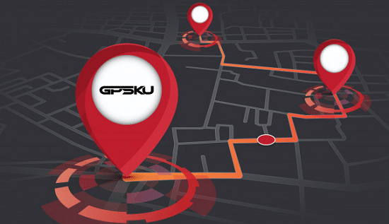 gps tracker indonesia