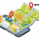 GPS Tracker, Solusi Keamanan Semua Kendaraan