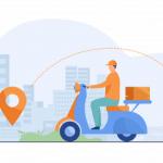 11 Tips Memilih GPS Tracker Motor Berkualitas