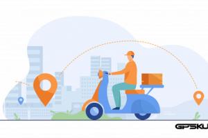 10 Tips memilih GPS tracker motor murah dan berkualitas