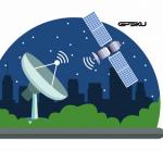 Mengetahui Jarak Jangkuan GPS Tracker