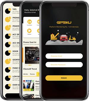 aplikasi gpsku yang terbaik di indonesia