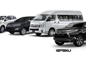 Manfaat GPS Mobil Rental Sebagai Alat GPS Mobil Pemantauan