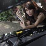 Cara Menggunakan GPS Mobil Tracker dan Navigasi