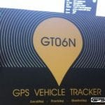 Review dan Spesifikasi Tentang GPS Tracker Mobil GT06N