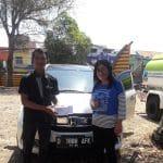 True Story : Pemasangan GPS Tracker Mobil di Bandung
