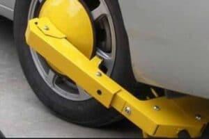Alat Pengaman Mobil Terbaik Atasi Pencurian