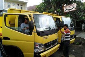 Harga GPS mobil Truk untuk semua Jenis Mobil Truk