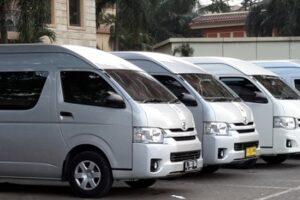Jenis Mobil Rental Terlaris untuk Bisnis Sewa Mobil
