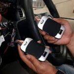 Tips Memilih GPS Tracker yang Terbaik untuk Kenderaan