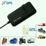 Biaya Bulanan GPS Tracker yang Perlu Diketahui Agar Tak Salah Pilih