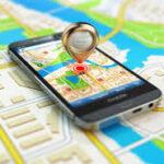 Jual Pasang GPS Tracker Berpengalaman di Bali